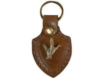 Porte clé de chasse