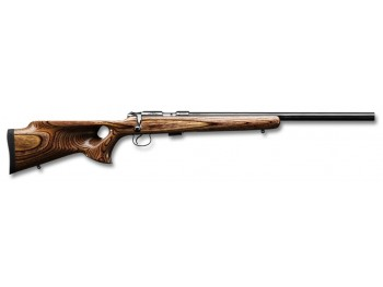 Carabine CZ 455 Varmint Thumbhole 22LR