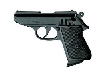 Pistolet Kimar Lady K Noir