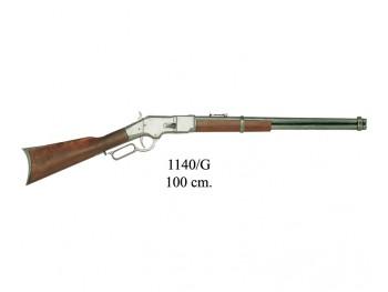 Fusil DENIX Américain Winchester