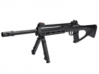 carabine ASG TAC6 , SL, GNB, CO2  6MM