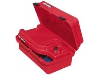 MTM SNCC-30 Site in Clean Shooting Rest & Case