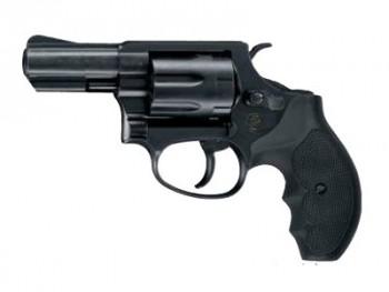 Revolver Bruni New 380 3 pouces bronzé 9mm rk a blanc
