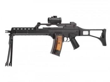 G36 Sniper