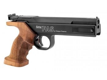 Pistolet Chiappa Match à air comprime FAS 6004