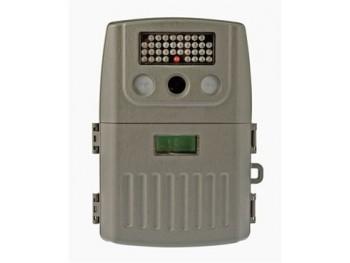 Hawke  Prostalk Surveillance de Gibier Infrarouge