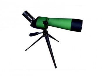 Longue vue 20-60x60 VEOPTIK