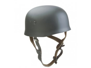 Casque Para Allemand 2eme guerre