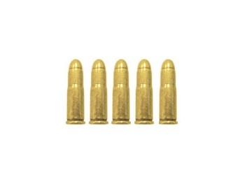 Balles factices pour Winchester DENIX X 5