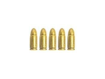 Balles factices pour mp-40 DENIX X 5