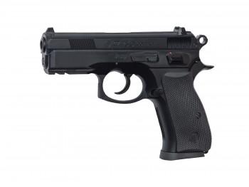 Pistolet ASG CZ75D Compact
