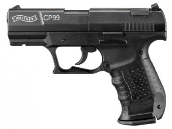 Umarex Walther CP99 Co2