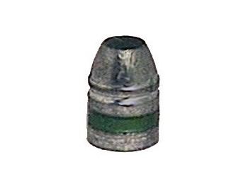 OGIVE 44/40 -210 BALLEUROPE  BOITE DE 500