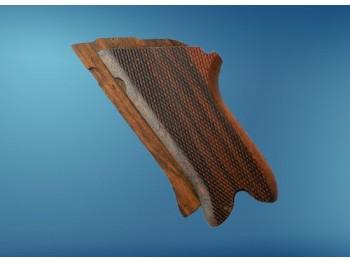 Grip bois P08 - P04